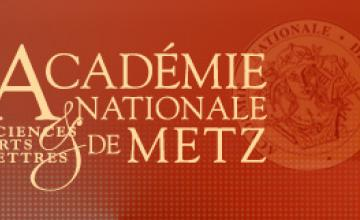 académie nationale de Metz