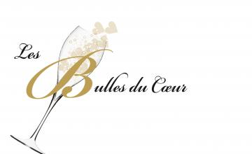 association Bulles du Coeur